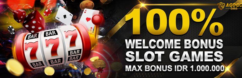 Situs Slot Online Terlengkap di Indonesia